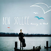 Learning To Bend by Ben Sollee