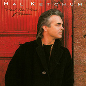 Past The Point Of Rescue by Hal Ketchum