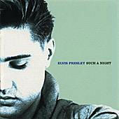Such A Night: Essential Elvis Vol. 6 by Elvis Presley