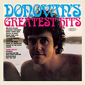 Donovan's Greatest Hits by Donovan