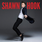 Sound of Your Heart by Shawn Hook