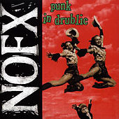 Punk In Drublic by NOFX
