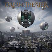 The Astonishing by Dream Theater