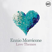 Love Themes by Ennio Morricone
