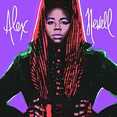 Power by Alex Newell