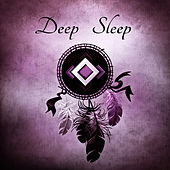 Deep Sleep - Sounds of Nature, Relaxation, Long Sleep, Relax at Night, Massage Therapy, Nature of Music by Deep Sleep Universe