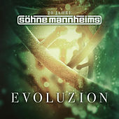 Evoluzion by Söhne Mannheims