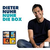 Die Box by Dieter Nuhr