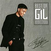 Best of Gil: 1991-2001 by Gil Semedo