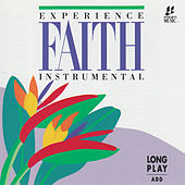 Faith: Instrumental by Interludes by Integrity Worship Musicians