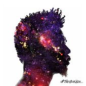 The God Box by David Banner