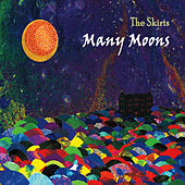 Many Moons by The Skirts