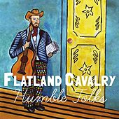Humble Folks by Flatland Cavalry