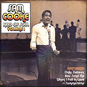 Sam Cooke - King of Soul  Vol.1 by Sam Cooke
