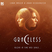 Series 1 (Audiodrama Unabridged) by Graceless