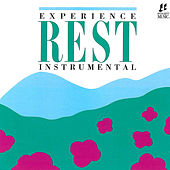 Rest: Instrumental by Interludes by Integrity Worship Musicians