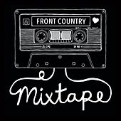 Mixtape by Front Country