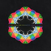 Hymn For The Weekend (SeeB Remix) by Coldplay