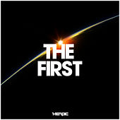 The First by Various Artists
