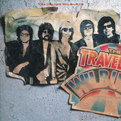 Vol. 1 by The Traveling Wilburys