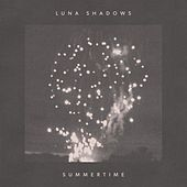 Summertime by Luna Shadows