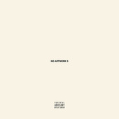 Champions by Kanye West