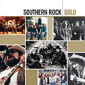 Southern Rock Gold by Various Artists