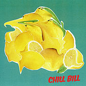 Chill Bill by Rob $Tone
