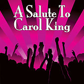 A Salute To Carol King by The Tapestry Singers
