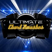 Ultimate Chart Smashes by Various Artists