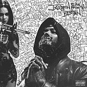 Slow Motion, Vol. 2 by Jarren Benton