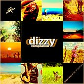 Dizzy Compilation by Joakim Karud