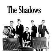 The Shadows by The Shadows