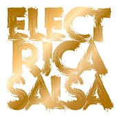 Electrica Salsa Revisited feat. Sven Väth by Sven Väth Off