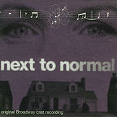 Next To Normal by Various Artists
