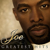 Greatest Hits by Joe