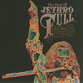 The Best Of Jethro Tull: The Anniversary Collection by Jethro Tull