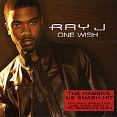 One Wish (Radio Edit/Parabeats Remix) by Ray J