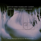 Out of the Darkling Light, Into the Bright Shadow by Gustaf Hildebrand