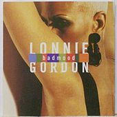 Bad Mood by Lonnie Gordon