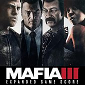Mafia III (Expanded Game Score) by Various Artists
