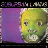 Suburban Lawns by Suburban Lawns