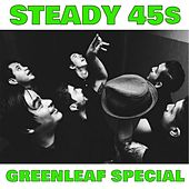 Greenleaf Special by The Steady 45's