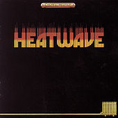 Central Heating by Heatwave