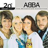 20th Century Masters: The Millennium Collection... by ABBA