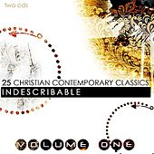 CCM Top 50 - Contemporary Christian Music Songs, Vol. 1 by Various Artists