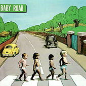 Baby Road by Floyd Domino