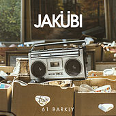 61 Barkly by Jakubi