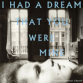 I Had A Dream That You Were Mine by Hamilton Leithauser