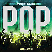 Punk Goes Pop, Vol. 5 by Various Artists